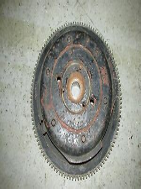 1990 Yamaha 225 Etld Outboard Service Repair Maintenance Manual