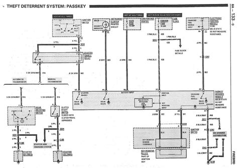 1991 camaro vats wiring diagram schematic (epub/pdf) on chevy sonic  stock air