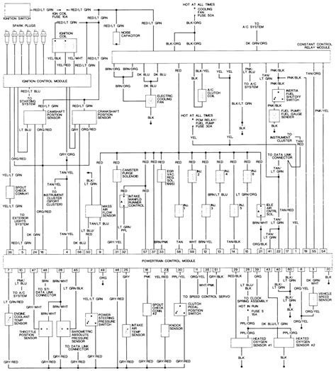 1992 Chevrolet C1500 Wiring Diagram (ePUB/PDF) Free on chevrolet wiring diagram, trans am wiring diagram, dodge truck wiring diagram, home wiring diagram, club car wiring diagram, 1992 c1500 engine swap, c15 wiring diagram, chevy s10 wiring diagram, ez go wiring diagram, chevy truck wiring diagram, 92 chevy wiring diagram,