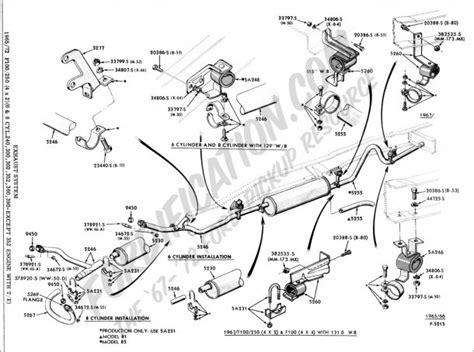 1992 F150 302 Exhaust Diagram Wiring Schematic (ePUB/PDF) Air Conditioner Wiring Diagram Asv Rc on
