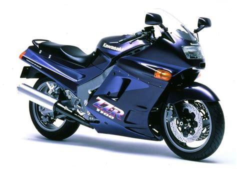 1993 2001 kawasaki zx1100d ninja zx 11 service repair manual 93 94 95 96 97  98 99 00 01