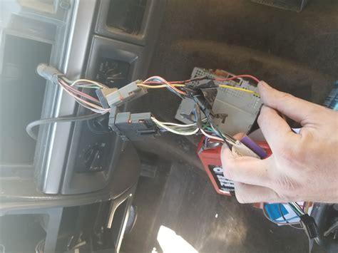 1993 Bronco Radio Wire Diagram Pdf Epub Ebook