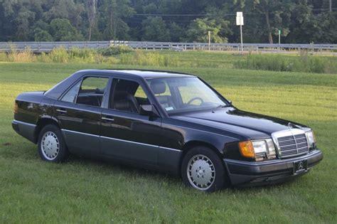 1993 Mercedes Benz 300e Service Repair Manual Software (ePUB/PDF)