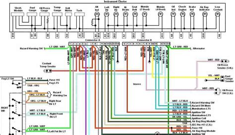 1993 Nissan Wiring Harness Diagram on chevy lumina wiring diagram, lexus rx350 wiring diagram, volkswagen golf wiring diagram, dodge challenger wiring diagram, acura rsx automatic transmission, acura rsx power steering, infiniti g37 wiring diagram, buick reatta wiring diagram, porsche cayenne wiring diagram, cadillac cts wiring diagram, acura legend motor mount diagram, acura rsx oil filter, acura rsx thermostat replacement, subaru sti wiring diagram, acura rsx oil cooler, subaru baja wiring diagram, acura rsx solenoid, acura rsx water pump, honda civic wiring diagram, chrysler 300m wiring diagram,