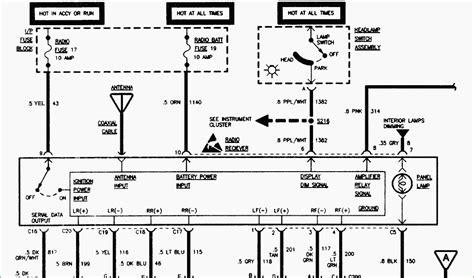 94 Dodge Shadow Wiring Diagram - Wiring Diagram Networks | 89 Dodge Shadow Wiring Diagram |  | Wiring Diagram Networks - blogger