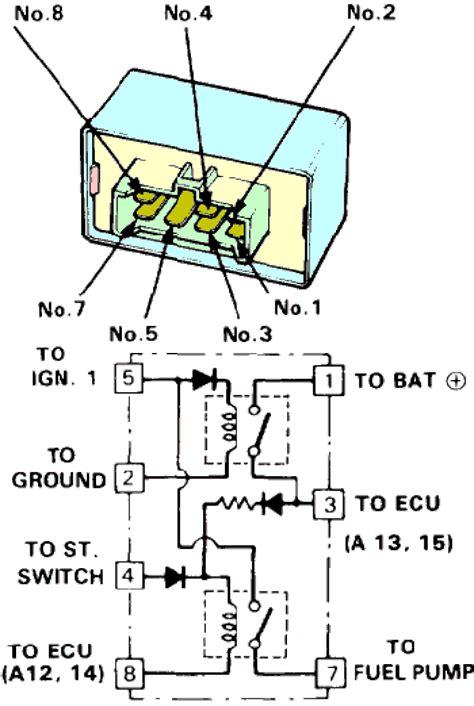 1994 Honda Accord Main Relay Wiring Diagram on 94 accord dash lights, 94 accord dash cover, 96 civic dash wiring diagram, honda accord dash wiring diagram,