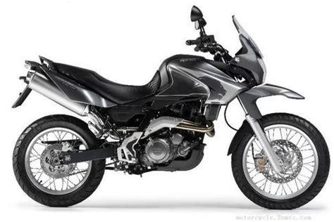 1995 Aprilia Pegaso 655 Motorcycle Repair Manual (ePUB/PDF)