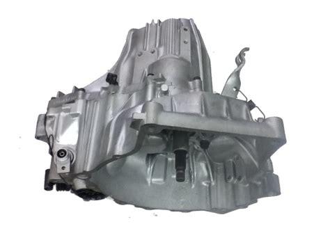 1995 Ford Aspire Manual Transmission Fluid (ePUB/PDF)