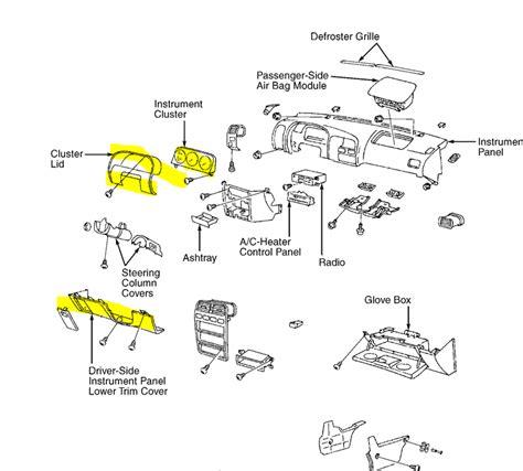 1995 Infiniti G20 Wiring Diagram (ePUB/PDF) Free on