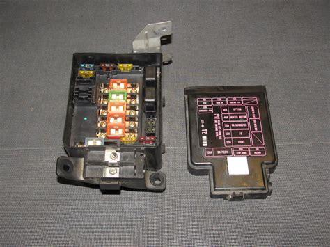 Aprilia Sxv Fuse Box List Of Wiring Diagrams