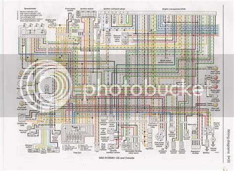 [SCHEMATICS_49CH]  2017 gsxr 1000 wiring diagram | 2002 Suzuki Gsxr 1000 Wiring Diagram |  | gougou.info