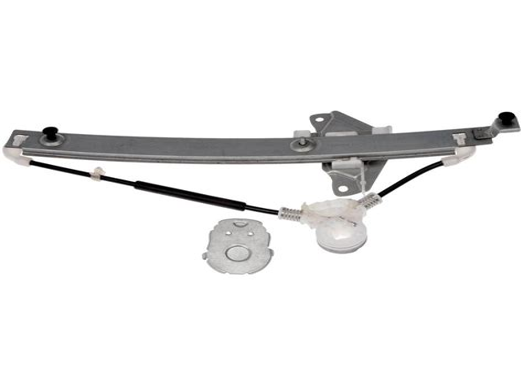 1996 toyota camry power window wiring diagram
