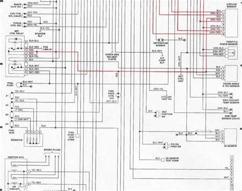 dodge neon stereo wiring dodge image wiring diagram 1996 neon stereo wiring diagram images protege wiring diagrams on dodge neon stereo wiring