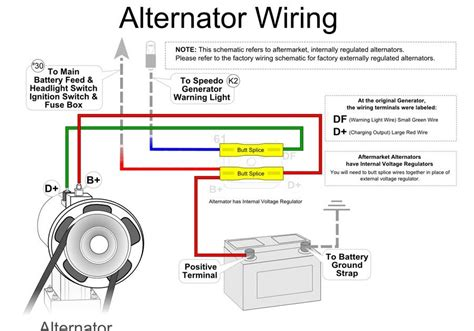 jeep grand cherokee pcm wiring diagram images 1996 jeep grand cherokee vehicle wiring chart and diagram