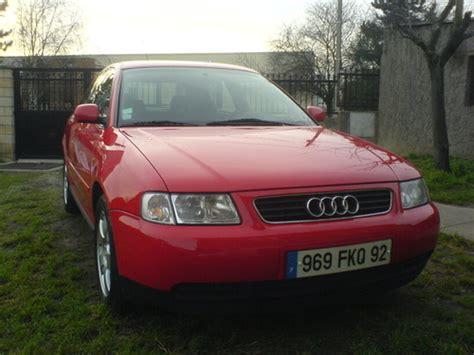 1997 2001 Audi A3 Typ 8l Workshop Repair Service Manual Best (ePUB ...
