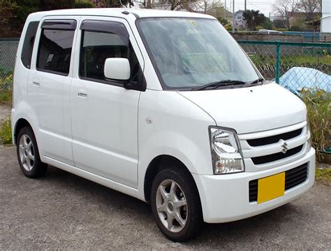 1997 2008 Suzuki Wagon R Rb310 Rb413 Rb413d Workshop Repair ... Hyster H M Forklift Wiring Diagram on