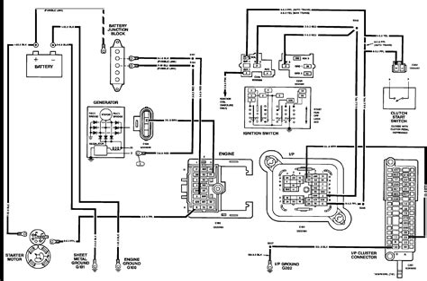 1997 Gmc Sonoma Wiring Diagram (ePUB/PDF)  Gmc Sonoma Wiring Diagram on 94 gmc sonoma wiring diagram, 2007 gmc canyon wiring diagram, 1996 gmc sonoma wiring diagram, 2000 gmc safari wiring diagram, 2003 gmc yukon xl wiring diagram, 1997 gmc sonoma serpentine belt diagram, 2008 gmc yukon wiring diagram, 1994 gmc sonoma wiring diagram, 1991 gmc sonoma wiring diagram, s10 lighting wiring diagram, 2009 gmc canyon wiring diagram, 1997 gmc sonoma transmission diagram, chevy silverado wiring diagram, 2001 gmc safari wiring diagram, 1998 gmc safari wiring diagram, 2010 gmc acadia wiring diagram, 1994 s10 wiring diagram, 1997 gmc sonoma brake system, 1996 gmc safari wiring diagram, 2004 gmc canyon wiring diagram,