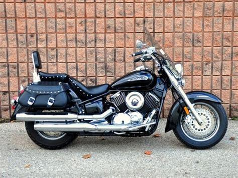 1998 2010 Yamaha Xvz13tfl C Xvz13cct C Royal Star Venture