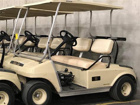 1998 club car golf cart 48 volt wiring diagram