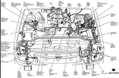 1998 Explorer Sohc Engine Diagram (ePUB/PDF) Free