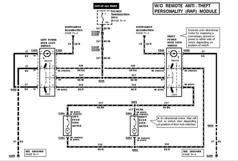 98 F150 Power Window Wiring Diagram - Wiring Diagram NetworksWiring Diagram Networks - blogger