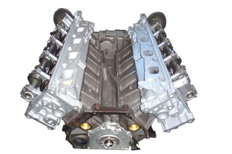 1998 ford 5 4l engine diagram