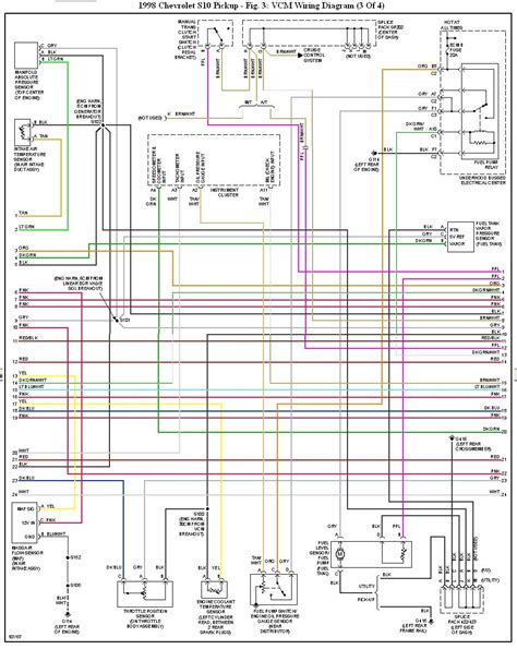 1998 s10 wiring diagram 2 2