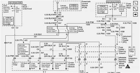 audi a radio wiring diagram images audi a wiring schematic 1998 audi a4 quattro wiring 1998 wiring diagram and