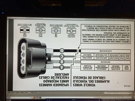 s fuel pump wiring diagram images 1998 chevy s10 fuel pump wiring diagram