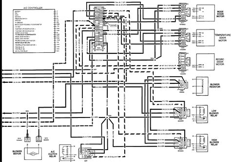 1999 Gmc Wiring Diagram (ePUB/PDF)