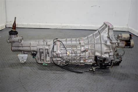 1999 Mazda Miata Manual Transmission Fluid (ePUB/PDF) Free