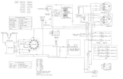 [QNCB_7524]  1999 Polaris Snowmobile Wiring Diagrams | 1999 Polaris Snowmobile Wiring Diagrams |  | pdfbook.ihunsw.edu.au