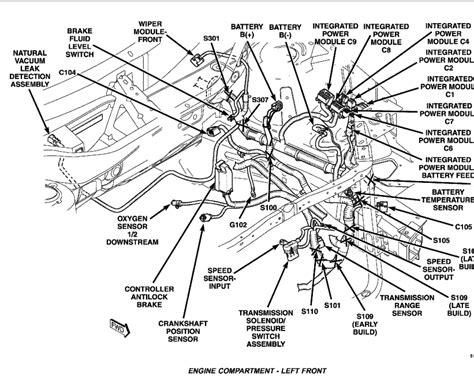 1999 pontiac sunfire radio wiring diagram