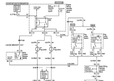 chevy suburban fuel pump wiring diagram images 1999 suburban wiring diagram car wiring diagram and