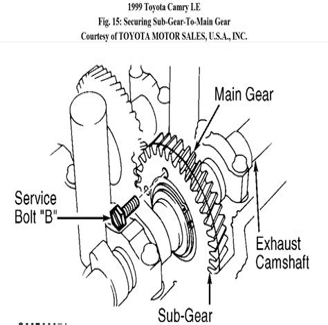 Book] 1az Fe Engine Timing Mark Diagram - host.pdf.fa2png.io