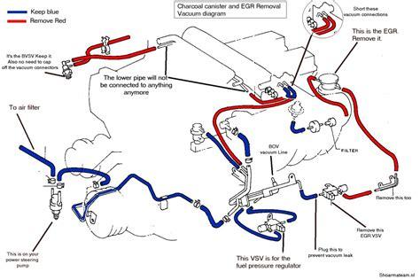 1jz Engine Diagram 139924a1da3eeb6c15be3d36fbfeb0f9