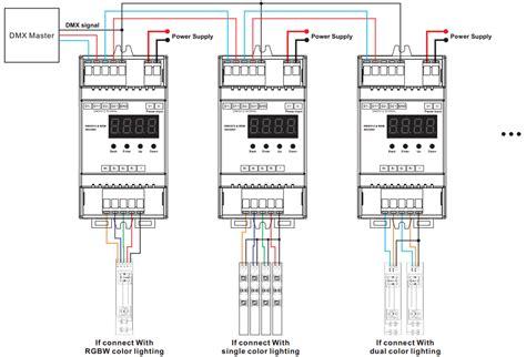 mv agusta brutale wiring diagram 2 din wiring diagram   pdf   epub    2 din wiring diagram   pdf   epub