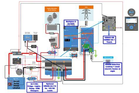 2 Schematic Wiring Epubpdf