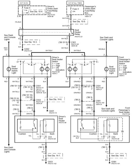 2000 Acura Tl Seat Diagram Wiring Schematic Pdf Epub Ebook