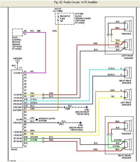 2000 chevy cavalier wiring diagram 2000 chevy cavalier radio wiring diagram 2000 chevy cavalier wiring harness diagram 2000 chevy cavalier radio wiring diagram