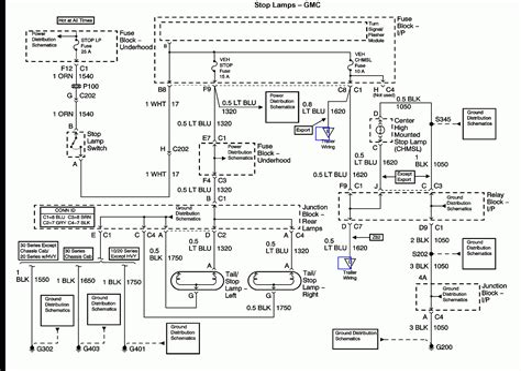 Book] 2000 Gmc Sonoma Ke Light Wiring Diagram - wp.pk.ead.faveni ...