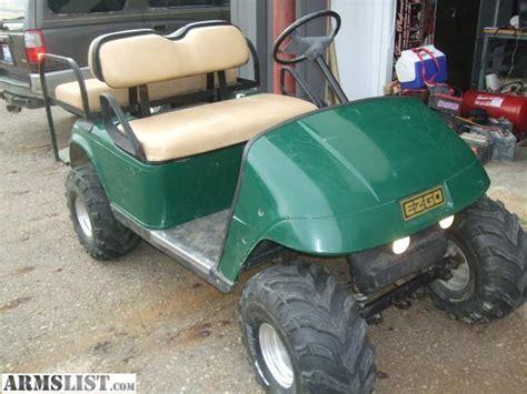 2000 ezgo gas golf cart wiring diagram