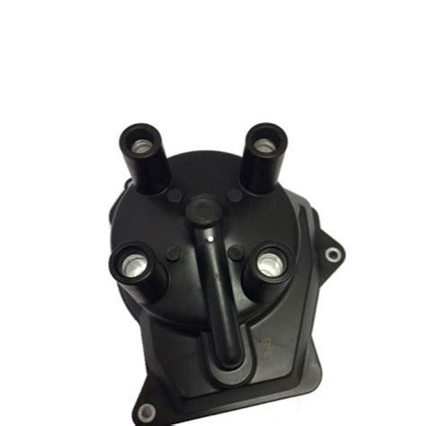 2000 Honda Civic Distributor Cap Wiring (ePUB/PDF) on