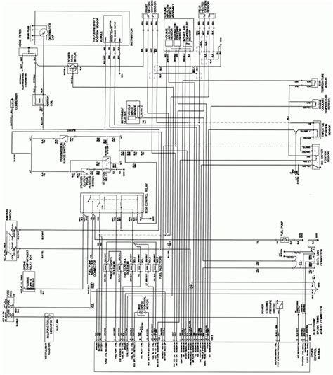 2000 Hyundai Radio Wiring (ePUB/PDF) Free