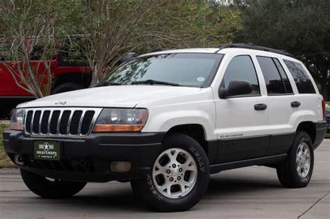 2000 Jeep Grand Cherokee Wg Service Repair Workshop Manual (ePUB/PDF)