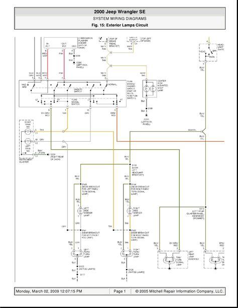 2000 Jeep Wrangler Wiring Diagrams Kia Sorento Abs Wiring Diagram on kia sorento air cleaner, kia sorento power steering, kia sorento 6 inch lift, kia sorento relay, kia sorento torque specs, kia sorento frame, subaru baja wiring diagram, saturn astra wiring diagram, chrysler aspen wiring diagram, mercury milan wiring diagram, kia sedona wiring-diagram, nissan 370z wiring diagram, kia sorento front speaker, kia sorento valve cover removal, mitsubishi starion wiring diagram, daihatsu rocky wiring diagram, kia sorento timing marks, chevrolet volt wiring diagram, chevy silverado 1500 wiring diagram, lexus gx wiring diagram,