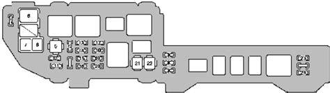 2000 Lexus Es300 Fuse Box (ePUB/PDF) Free