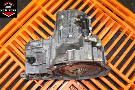 2000 Nissan Sentra Manual Transmission Fluid (ePUB/PDF) Free