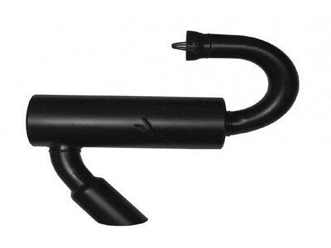 2000 Polaris 600 700 800 Liquid Cooled Performance Snowmobile ...