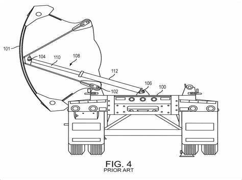 2000 saturn alternator wiring diagram free